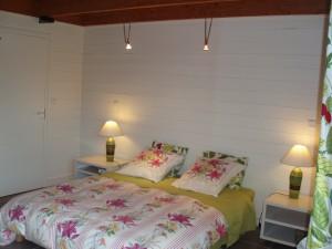 chambre hotes Porspoder